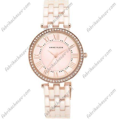 Часы Anne Klein AK/2130RGLP