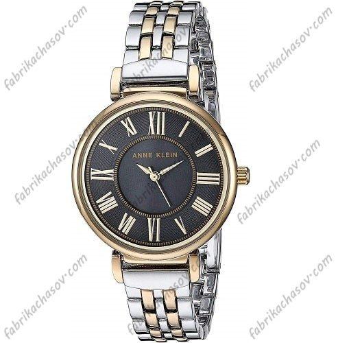 Часы Anne Klein AK/2159NVTT