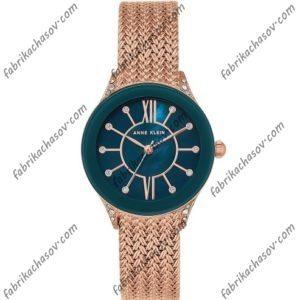 Часы Anne Klein AK/2208NMRG