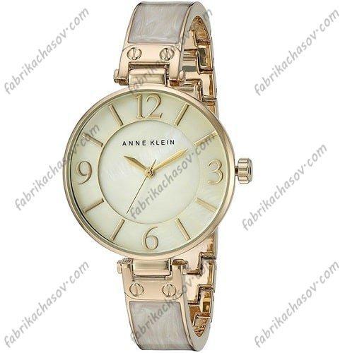 Часы Anne Klein AK/2210IMGB
