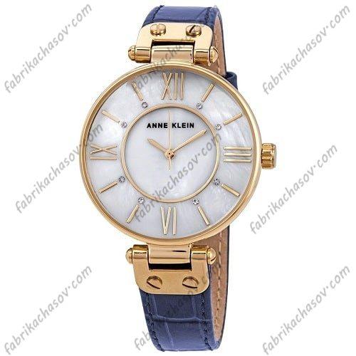 Часы Anne Klein AK/3228MPNV