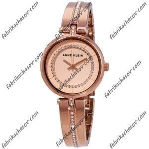Часы Anne Klein AK/3248RGRG