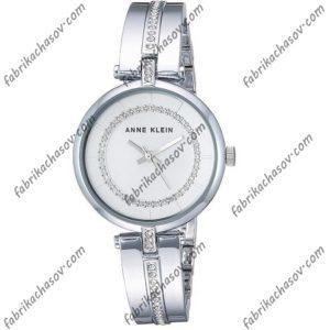 Часы Anne Klein AK/3249SVSV