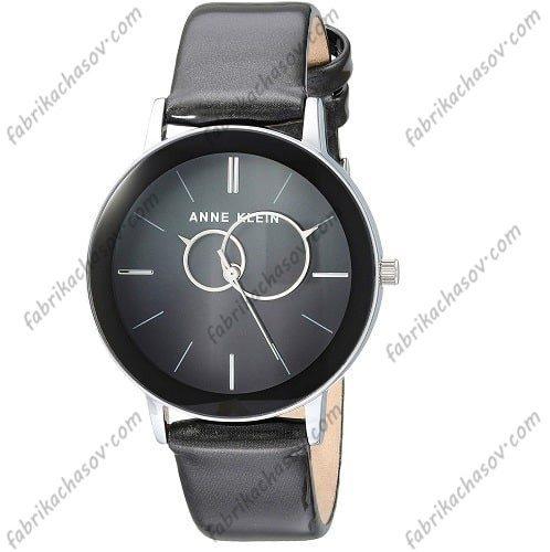 Часы Anne Klein AK/3261BKGY