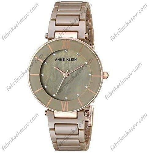 Часы Anne Klein AK/3266KHRG