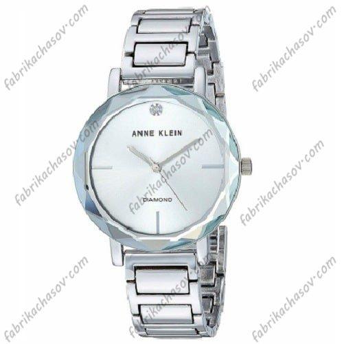 Часы Anne Klein AK/3279SVSV
