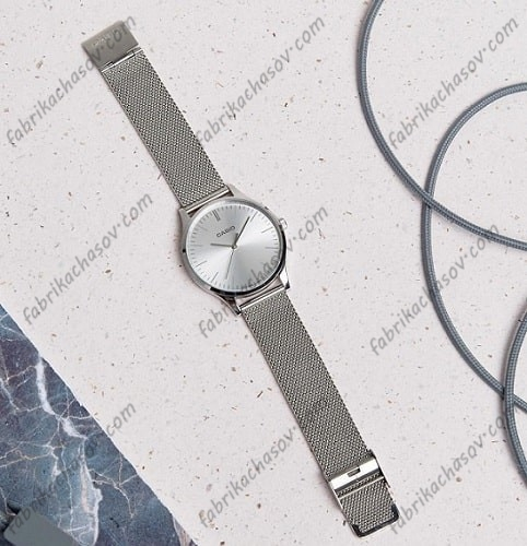 Часы CASIO Classik LTP-E140D-7AEF