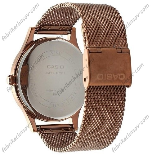 Часы CASIO Classik LTP-E140R-9AEF