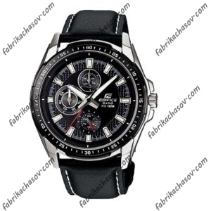 Часы Casio Edifice EF-336L-1A1VUDF