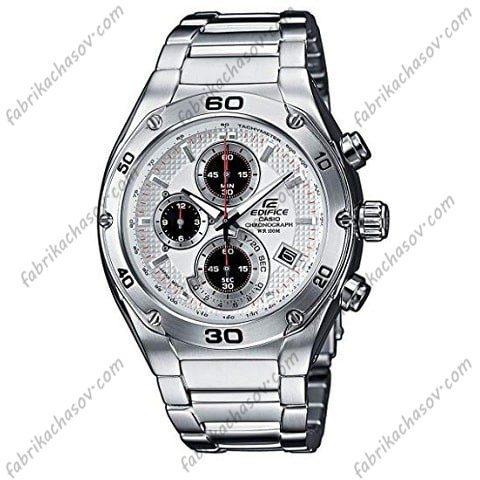 Часы Casio Edifice EF-517D-7AVEF