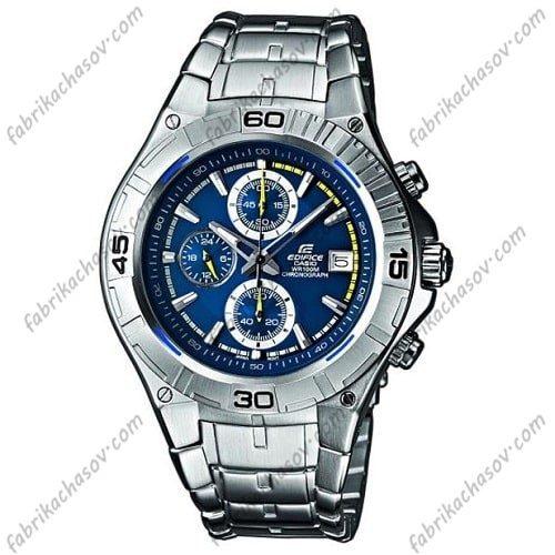 Часы Casio Edifice EF-520D-2AVE