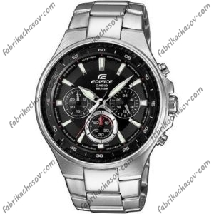 Часы Casio Edifice EF-562D-1AVEF