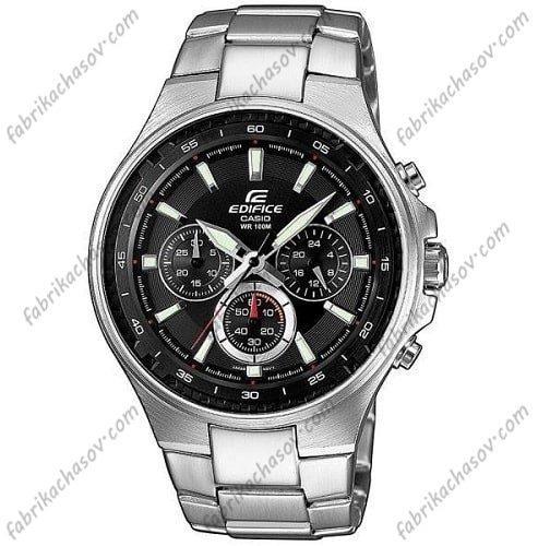 Часы Casio Edifice EF-562D-1AVEF