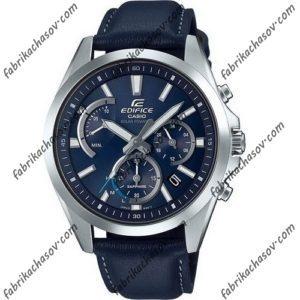Часы CASIO EDIFICE EFS-S530L-2AVUEF