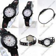 Часы CASIO LQ-139LB-1B2DF