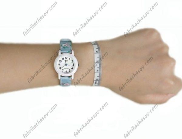 Часы CASIO LQ-139LB-2B2DF