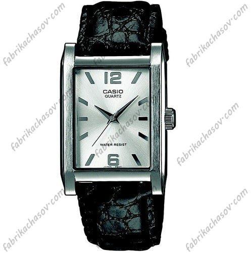Часы CASIO LTP-1235L-7AEF