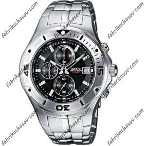 Часы Casio MTD-1057-7AVEF