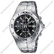 Часы Casio MTD-1057D-1AV