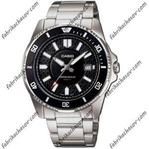 Часы Casio MTD-1061D-1AV