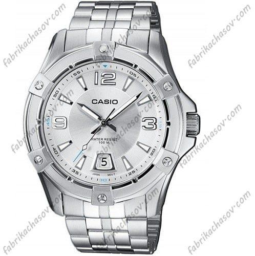 Часы Casio MTD-1062D-7AV