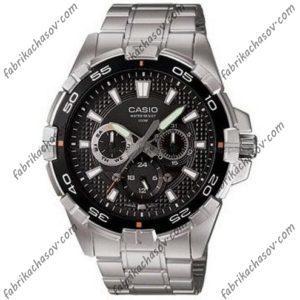 Часы Casio MTD-1069D-1AVDF