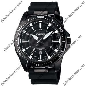 Часы Casio MTD-1072-1AVDF