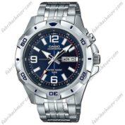 Часы Casio MTD-1082D-2A