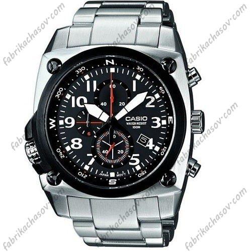 Часы Casio MTF-E004D-1AV