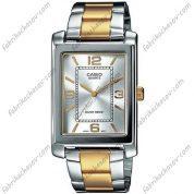 Часы CASIO MTP-1234SG-7AEF