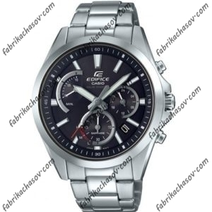 Часы CASIO EDIFICE EFS-S530D-1AVUEF