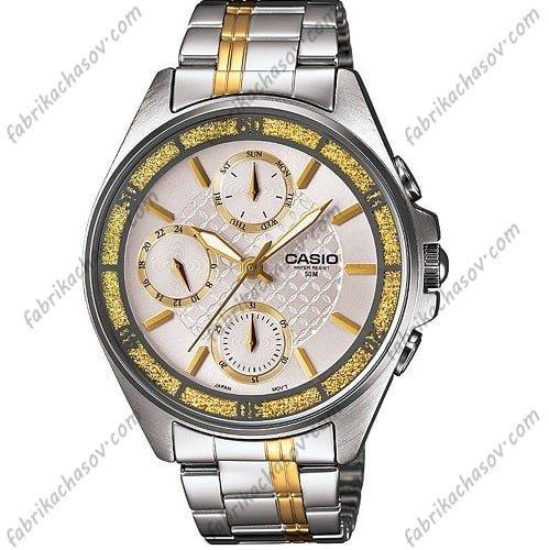 Часы CASIO LTP-2086SG-7AVDF