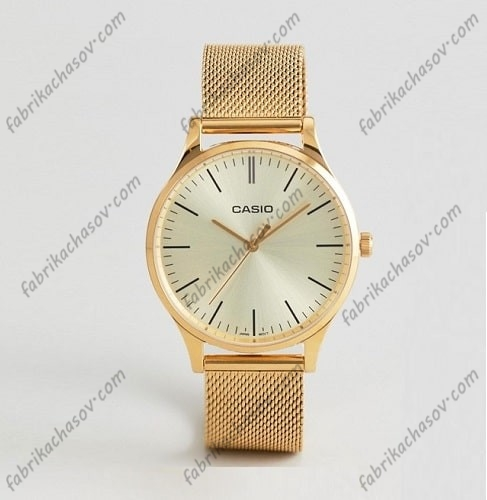 Часы CASIO Classik LTP-E140G-9AEF