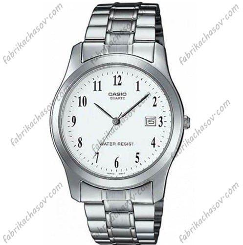 Часы CASIO MTP-1141A-7BDF
