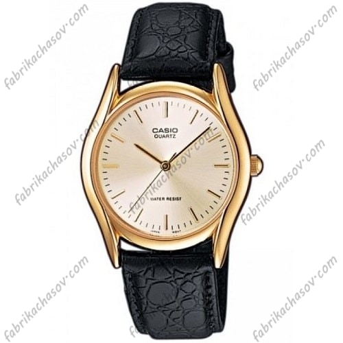 Часы CASIO MTP-1154Q-7AEF
