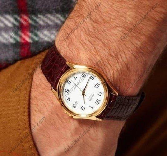 Часы CASIO MTP-1188Q-7BEF
