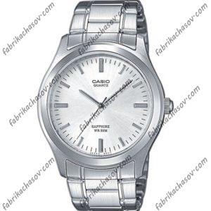 Часы CASIO MTP-1200A-7AVEF
