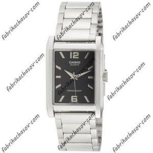 Часы CASIO MTP-1235D-1A