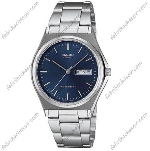 Часы CASIO MTP-1240D-2A
