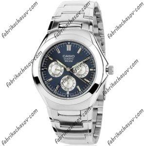 Часы CASIO MTP-1247D-2AVDF