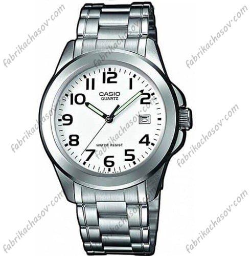 Часы CASIO MTP-1259D-7BEF