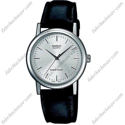 Часы CASIO MTP-1261E-7AEF