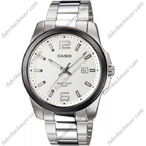 Часы CASIO MTP-1296GD-7AVDF
