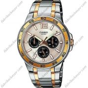 Часы CASIO MTP-1300SG-7AVDF