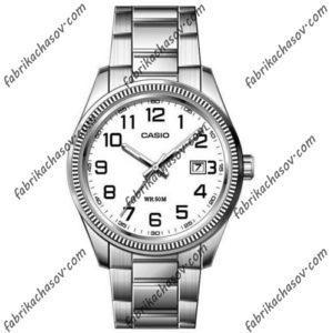 Часы CASIO MTP-1302D-7BVDF