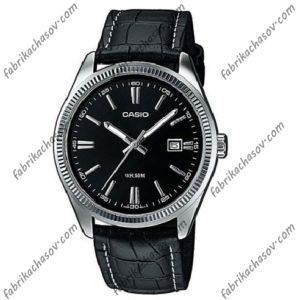 Часы CASIO MTP-1302L-1AVEF