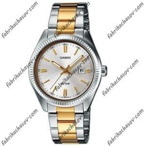 Часы CASIO MTP-1302SG-7AVEF