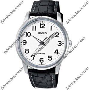 Часы CASIO MTP-1303L-7BVEF