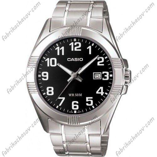 Часы CASIO MTP-1308D-1BVDF