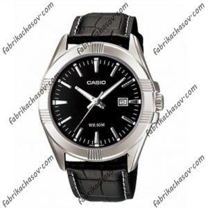 Часы CASIO MTP-1308L-1A